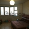 Сдается в аренду квартира 2-ком 40 м² Рождественская,д.27к1, метро Лермонтовский проспект