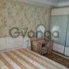 Сдается в аренду квартира 2-ком 65 м² Евстафьева,д.9