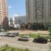 Сдается в аренду квартира 2-ком 56 м² Свердлова,д.38