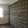 Сдается в аренду квартира 1-ком 40 м² Новотушинская
