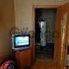 Сдается в аренду комната 2-ком 45 м² 0,д.5, метро Рязанский проспект