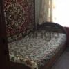 Сдается в аренду комната 3-ком 55 м² Яснополянская,д.3к1, метро Рязанский проспект