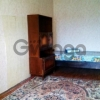 Сдается в аренду комната 3-ком 55 м² Грайвороновская,д.14к1, метро Текстильщики