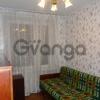 Сдается в аренду квартира 2-ком 45 м² Люблинская,д.5к1, метро Текстильщики