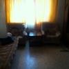 Сдается в аренду комната 3-ком 60 м² Угрешская,д.28