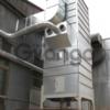 Модульные системы аспирации с возвратом теплого воздуха