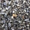 Уголь Антрацит АС 10Х16мм от производителя