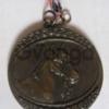 медали советские и европейские