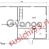 Дом из профилированного бруса - 97м2