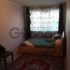 Продается квартира 2-ком 60  Красная, 121