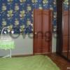 Продается квартира 2-ком 57  Красная, 128