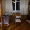Продается квартира 3-ком 61  РКМ-3, 1