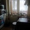 Продается квартира 2-ком 37  Дмитровка улица, 5