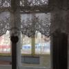 Продается квартира 1-ком 31  Вертлинская, 13