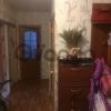 Продается квартира 3-ком 65  Дзержинского, 17