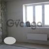 Продается квартира 2-ком 65  Баранова, 12