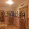 Продается квартира 2-ком 70  Подмосковная, 34