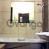 Продается квартира 3-ком 68  Дзержинского, 30