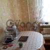 Продается квартира 3-ком 67  Гражданская, 14