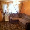 Продается квартира 1-ком 37  Дмитровка улица, 25
