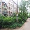 Продается квартира 1-ком 30  Баранова, 38