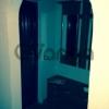 Продается квартира 1-ком 42  Андреевка, 45