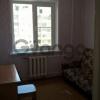 Продается квартира 3-ком 69  Подмосковная, 30