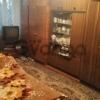 Продается квартира 1-ком 31  Большевистская, 25