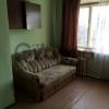 Продается квартира 1-ком 22  Вертлинская, 15