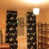 Продается квартира 2-ком 67  Молодежная, 1