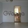 Продается квартира 3-ком 62  Баранова, 25