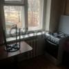 Продается квартира 1-ком 31  Баранова, 38