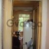 Продается квартира 1-ком 37  Драгунского, 16