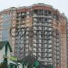 Продается квартира 1-ком 41  Банковская, 9