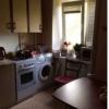 Продается квартира 2-ком 45  Баранова, 42