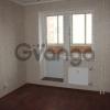Продается квартира 1-ком 39  Баранова