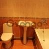 Продается квартира 1-ком 42  Баранова