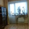 Продается квартира 2-ком 44  Вертлинская