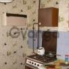 Продается квартира 1-ком 36  Гражданская, 14