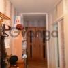 Продается квартира 1-ком 32  Прожекторная, 9