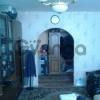 Продается квартира 3-ком 72  Красная, 125