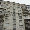Продается квартира 1-ком 34  Грайвороновская, 14
