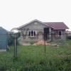 Продается дом 130  Заречная, 11