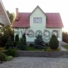 Продается дом 250