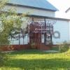 Продается дом 125  Спасская, 25