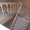 Продается дом 230  Огородная улица, 99