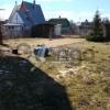 Продается дом 42  СНТ Ручеек, 21