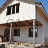 Продается дом 150  ЦМИС-2, 1