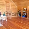 Продается дом 64  Лесные хутора, 1122