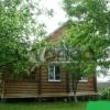 Продается дом 80  СНТ Ветеран, 1